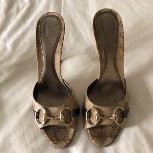 4891ac1f115 Tom Ford Gucci Shoes on Poshmark